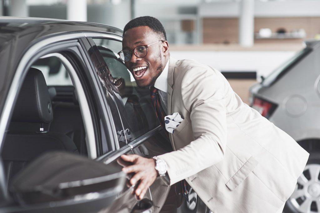 importacion de coches a la carta