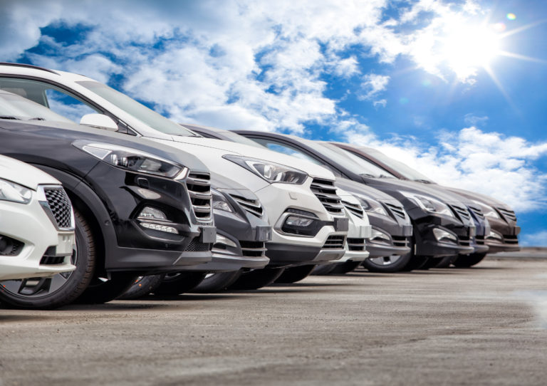 carwico.com importación coches Alemania